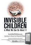 Invisible Children - Amazon Kindle