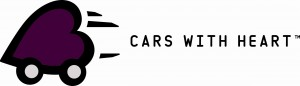 cars-with-hearts-logo