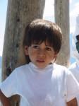 guatemalan boy 2