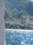 atitlan water mountain wow