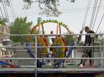 fair slingshot ride