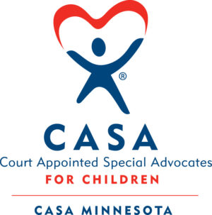 CASA Guardian ad Litem News From Around the Nation July 2016