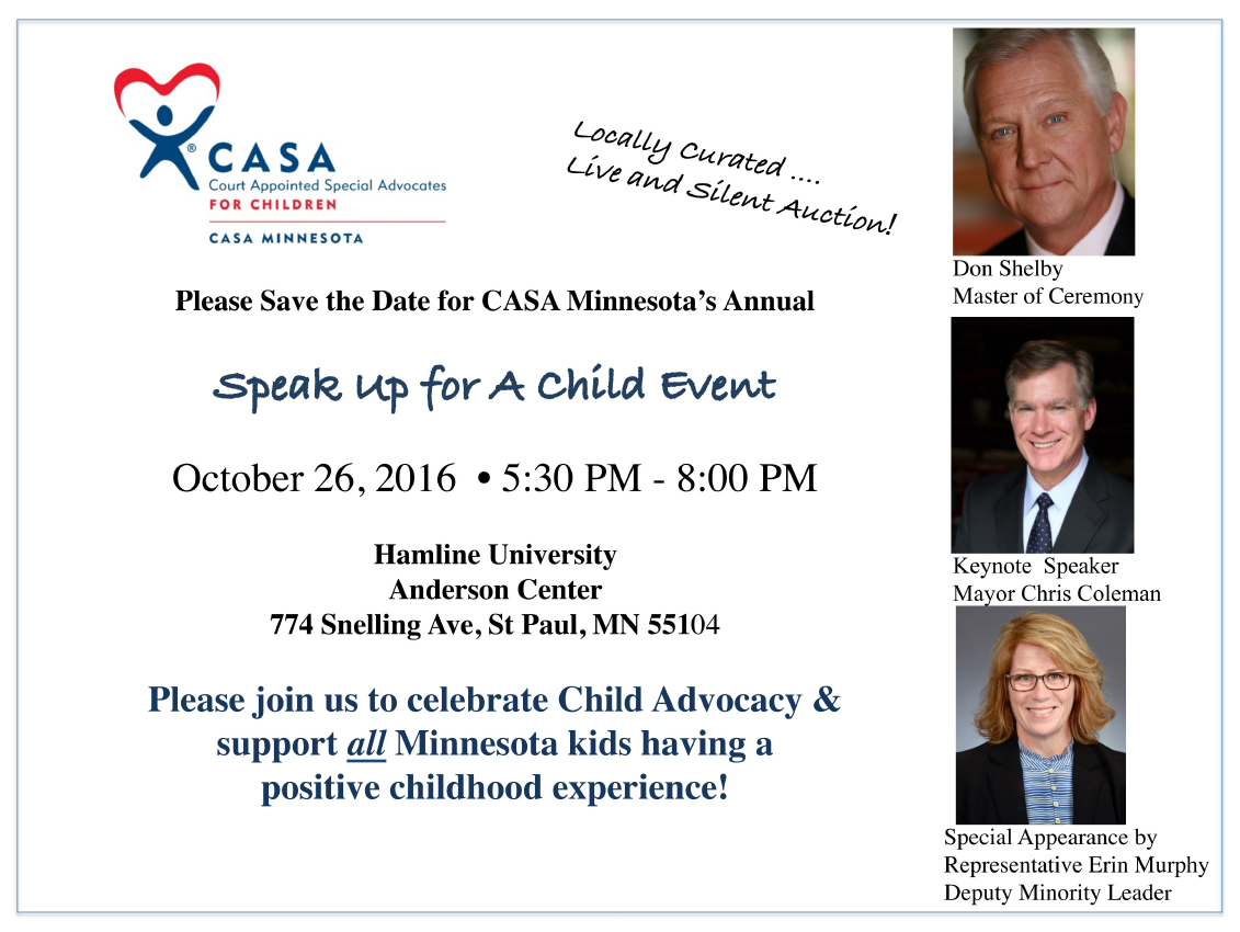 CASA Fundraiser 10.26 advertisment.pdf